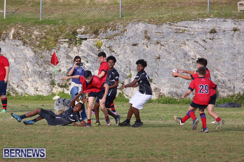 Rugby-Bermuda-March-8-2017-34