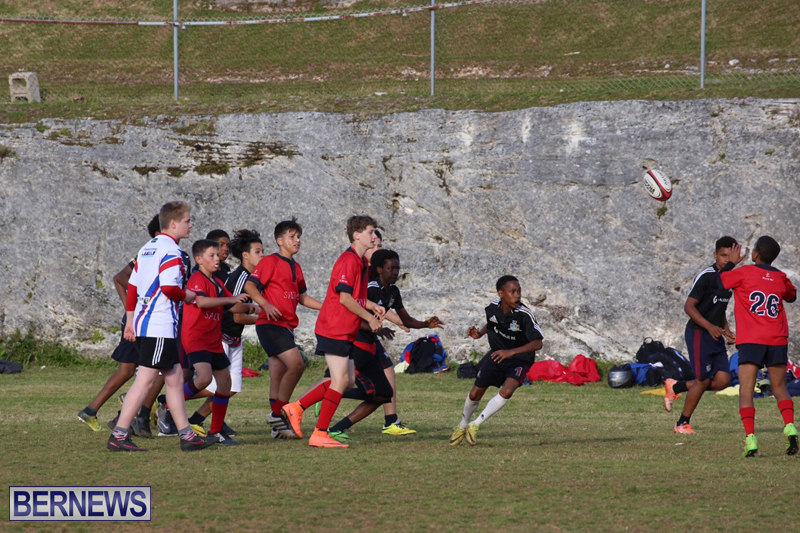 Rugby-Bermuda-March-8-2017-35