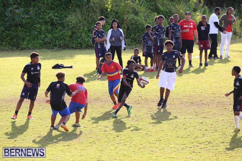 Rugby-Bermuda-March-8-2017-9