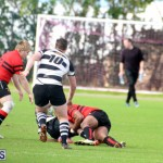 Rugby Nicholl Shield & Scully Cup Bermuda March 4 2017 (11)
