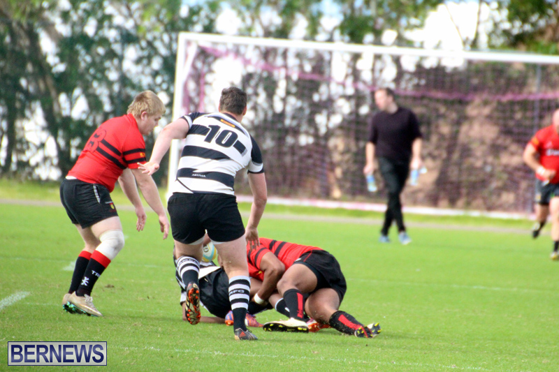 Rugby-Nicholl-Shield-Scully-Cup-Bermuda-March-4-2017-11