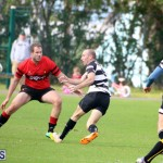 Rugby Nicholl Shield & Scully Cup Bermuda March 4 2017 (12)