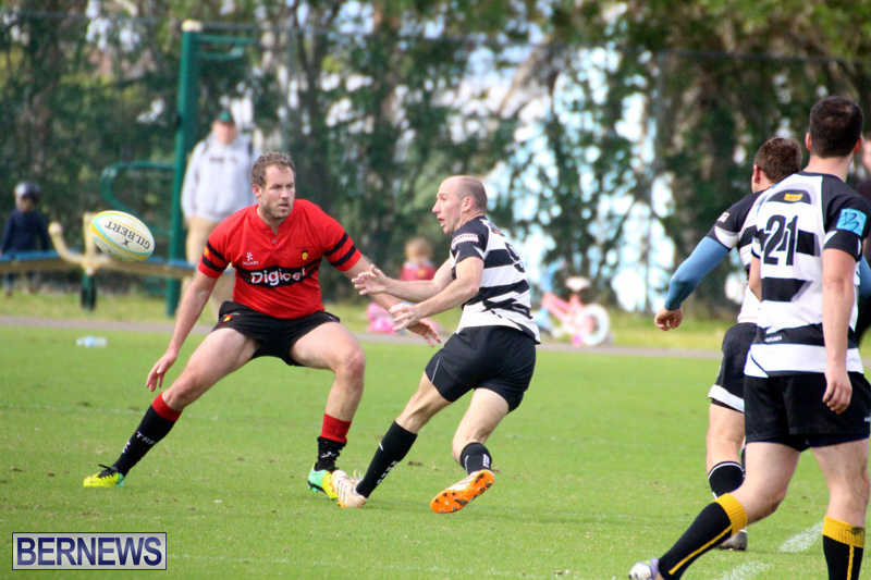 Rugby-Nicholl-Shield-Scully-Cup-Bermuda-March-4-2017-12