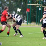Rugby Nicholl Shield & Scully Cup Bermuda March 4 2017 (13)