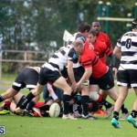 Rugby Nicholl Shield & Scully Cup Bermuda March 4 2017 (14)