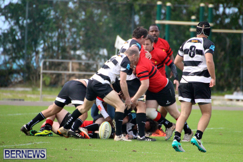 Rugby-Nicholl-Shield-Scully-Cup-Bermuda-March-4-2017-14