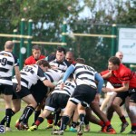 Rugby Nicholl Shield & Scully Cup Bermuda March 4 2017 (15)