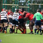 Rugby Nicholl Shield & Scully Cup Bermuda March 4 2017 (16)