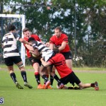 Rugby Nicholl Shield & Scully Cup Bermuda March 4 2017 (18)