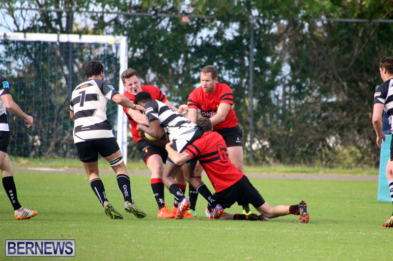 Rugby-Nicholl-Shield-Scully-Cup-Bermuda-March-4-2017-18