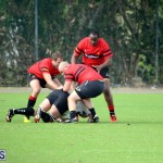 Rugby Nicholl Shield & Scully Cup Bermuda March 4 2017 (19)