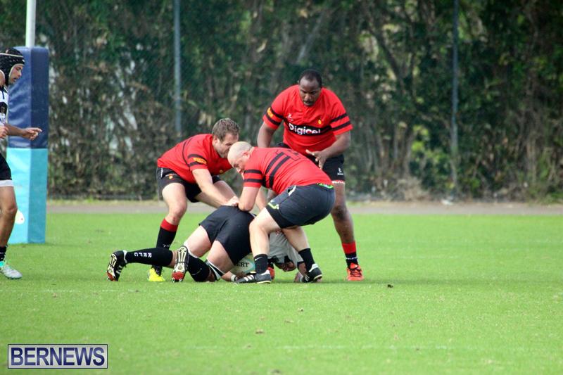 Rugby-Nicholl-Shield-Scully-Cup-Bermuda-March-4-2017-19