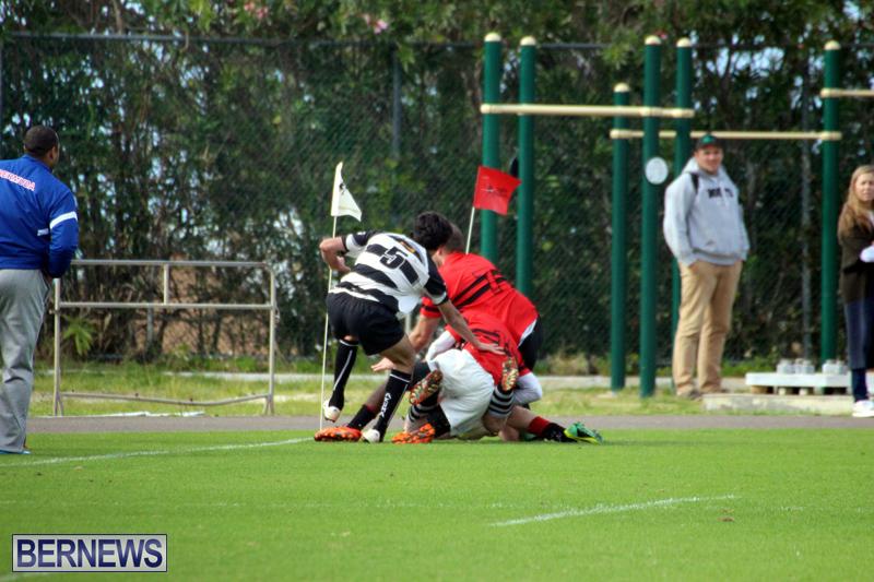 Rugby-Nicholl-Shield-Scully-Cup-Bermuda-March-4-2017-3