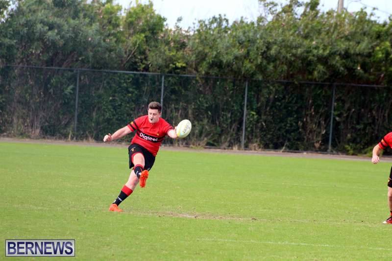 Rugby-Nicholl-Shield-Scully-Cup-Bermuda-March-4-2017-4