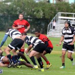 Rugby Nicholl Shield & Scully Cup Bermuda March 4 2017 (5)