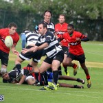 Rugby Nicholl Shield & Scully Cup Bermuda March 4 2017 (6)