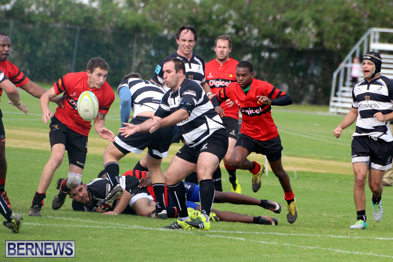 Rugby-Nicholl-Shield-Scully-Cup-Bermuda-March-4-2017-6