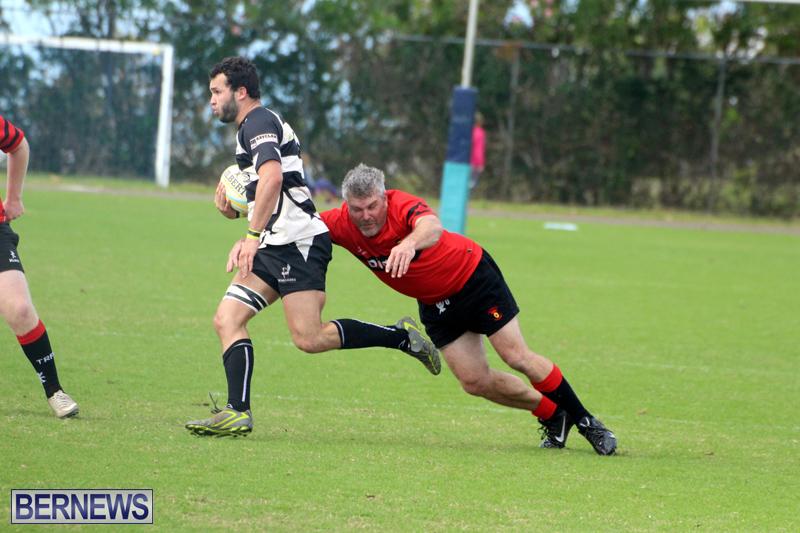 Rugby-Nicholl-Shield-Scully-Cup-Bermuda-March-4-2017-7
