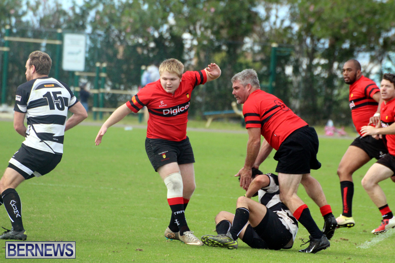 Rugby-Nicholl-Shield-Scully-Cup-Bermuda-March-4-2017-8