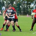 Rugby Nicholl Shield & Scully Cup Bermuda March 4 2017 (9)
