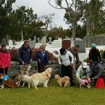 SPCA Paws To The Park Bermuda March 5 2017 (19)