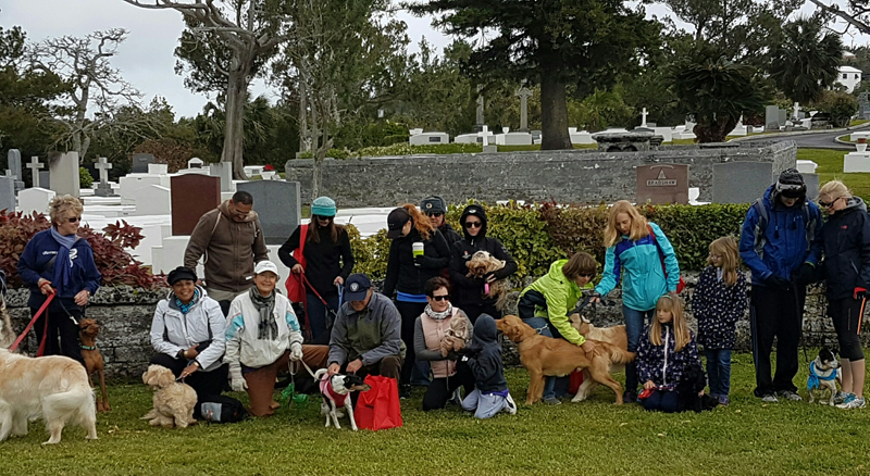SPCA-Paws-To-The-Park-Bermuda-March-5-2017-23