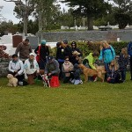 SPCA Paws To The Park Bermuda March 5 2017 (6)