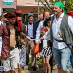 Sloop Foundation Pirates of Bermuda, March 12 2017-10