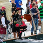 Sloop Foundation Pirates of Bermuda, March 12 2017-103