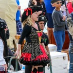 Sloop Foundation Pirates of Bermuda, March 12 2017-105