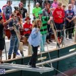 Sloop Foundation Pirates of Bermuda, March 12 2017-106