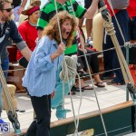 Sloop Foundation Pirates of Bermuda, March 12 2017-109