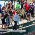 Sloop Foundation Pirates of Bermuda, March 12 2017-110