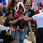 Sloop Foundation Pirates of Bermuda, March 12 2017-114