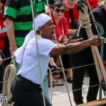 Sloop Foundation Pirates of Bermuda, March 12 2017-115