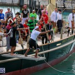 Sloop Foundation Pirates of Bermuda, March 12 2017-116