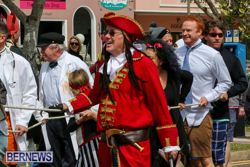 Sloop-Foundation-Pirates-of-Bermuda-March-12-2017-12