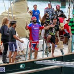 Sloop Foundation Pirates of Bermuda, March 12 2017-124