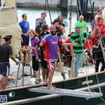 Sloop Foundation Pirates of Bermuda, March 12 2017-126