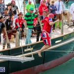 Sloop Foundation Pirates of Bermuda, March 12 2017-130