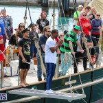 Sloop Foundation Pirates of Bermuda, March 12 2017-135