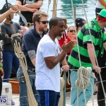 Sloop Foundation Pirates of Bermuda, March 12 2017-136