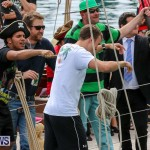 Sloop Foundation Pirates of Bermuda, March 12 2017-144