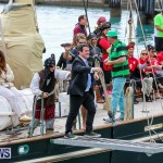 Sloop Foundation Pirates of Bermuda, March 12 2017-149