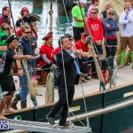 Sloop Foundation Pirates of Bermuda, March 12 2017-150