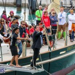 Sloop Foundation Pirates of Bermuda, March 12 2017-152