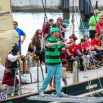 Sloop Foundation Pirates of Bermuda, March 12 2017-157