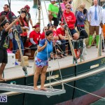 Sloop Foundation Pirates of Bermuda, March 12 2017-164