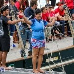 Sloop Foundation Pirates of Bermuda, March 12 2017-165
