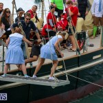Sloop Foundation Pirates of Bermuda, March 12 2017-189